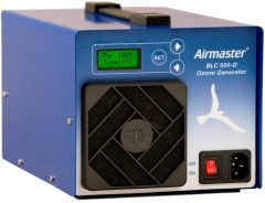 Airmaster BL3000 / BL6000