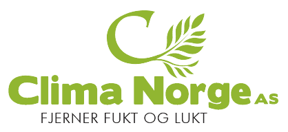 Clima Norge